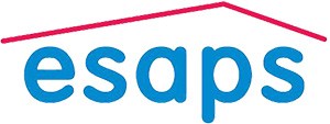 Esaps Sap Ratings Specialists